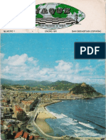 JAQUE 001.pdf