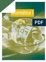 informatica-1 Book Mart.pdf