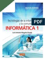Informatica 1_ECA_BLOQ1.pdf