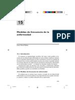 15-CAP 15.pdf