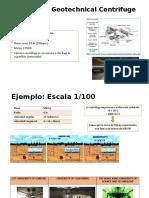 Geotechnical Centrifuge.pptx