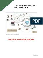 pfm-5-pesca-c1v-2017-01