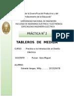 plancha pre informe.docx