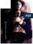 monster house redaccion.docx