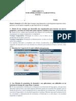 Pauta (Prueba 1) Gestión de Operaciones y Calidad Total_3 (1)