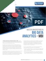 (3479) Mu Big Data Nac
