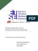 Diseño máquina asincrona.pdf