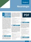 DESGLOSES-NEUROLOGIA.pdf