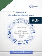 Matematica8-10EGB (2)