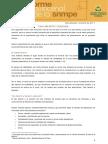 pdf-697-Informe-Quincenal-Mineria-Tajo-abierto-y-socavon.pdf