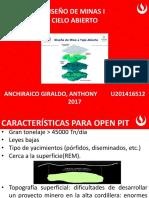 DISEÑO-DE-MINAS-I-OPEN-PIT.ppt