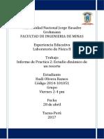 INFORME-FISICA-N2