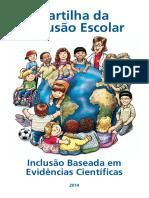 cartilha (1).pdf
