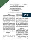 3.-perkebunan_Djajadi-Pengembangan1.pdf