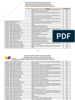 Publicacion Clase Demostrativa Qsm5 (1)