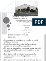 changeprocesscommunication-danobrien