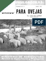 Bañadero.pdf