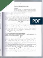 Análisis Macroeconómico Capítulo 4