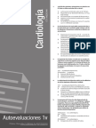AEVA_CD.pdf