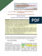 Dialnet EducarParaLaToleranciaEducarParaLaConvivencia 3041404 (1)