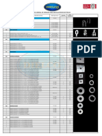 Catalogo Dielco Ltda