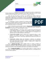 Calculo de potencia.pdf