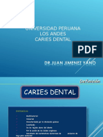 CARIES_DENTAL_DR._JIMENEZ UPLA.ppt