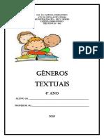 apostilagnerostextuais4ano-141025082922-conversion-gate02.pdf