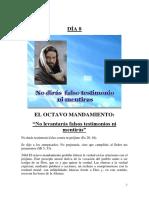 8- Octavo Mandamiento.pdf