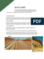 SUELOS GRANULARES  0000.docx