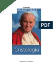 Cristologia - San Juan Pablo II.pdf