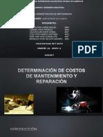 Equipo 5.pdf