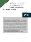 Francsco García - La agricultura latinoamericana en la era de la globalización.pdf