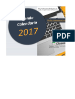 Agenda-Calendario-2017-Sin-macros_ClasesExcel.xlsx