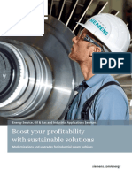 2013 Brochure Modernizations Upgrades Steam Turbines En