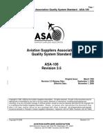 ASA-100 Rev 3-5 Aviation Suppliers Association Quality System Standard.pdf
