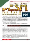 fastplay.pdf