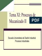 1o_Sem._2010_07_Proceso_Fresado.pdf