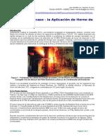 Armonico en Hornos Industriales.doc