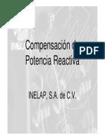 Comp_pot_reactiva.pdf