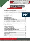 contenido-modulo_biblioteca-44-8SistemadeClutchyPlatodeBobinasAKTTTXyTTR.pdf
