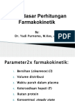 Dasar perhitungan farkin-1.pptx