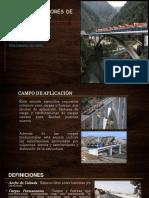 10. Cargas y Factores de Cargas (Secc 3-2) (Diapositivas 141-185)