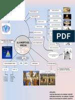 DERECHO pdf.pdf