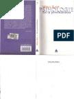 7911909-Mielu-Zlate-Eul-Si-Personalitatea.pdf