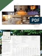 Factsheet MICE_L'Hotel Porto Bay São Paulo_BR