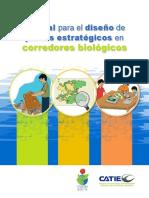 Manual_para_el_diseno_de_planes_estrategicos.pdf