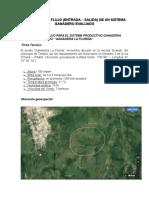 Ejemplo Graficar Interacciones Sistema Ganadero (1)