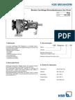 fd_meganorm_a2742_1p_4.pdf
