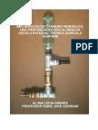 carneiro-hidráulico.pdf
